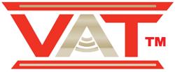 ESP - VAT Logo