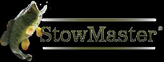 stowmaster-logo