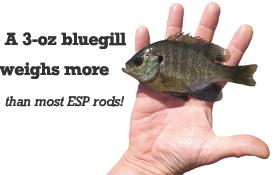esp-bluegill