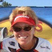 Theresa Meade