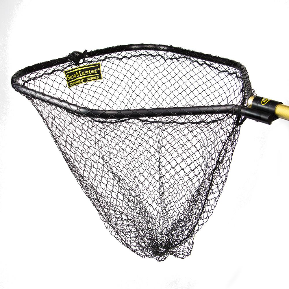 Replacemtn Fishing Net Bags Regreen Springfield